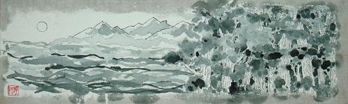 2001.11雲海の月b1.jpg