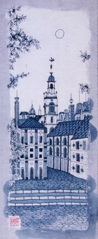 2003ルマンレa1.jpg