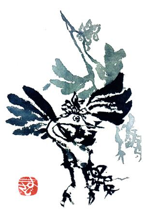 2017酉(鳳凰)1a.jpg