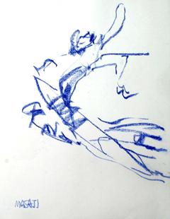 52a.jpg