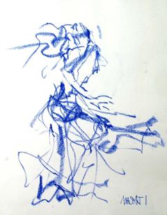 45a1.jpg