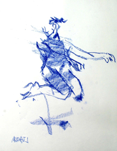 48a.jpg